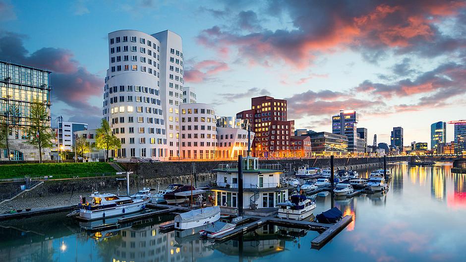 Prizeotel Economy Design Hotel Bestpreis Garantie