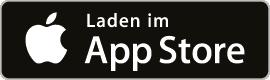 prizeotel App im App Store