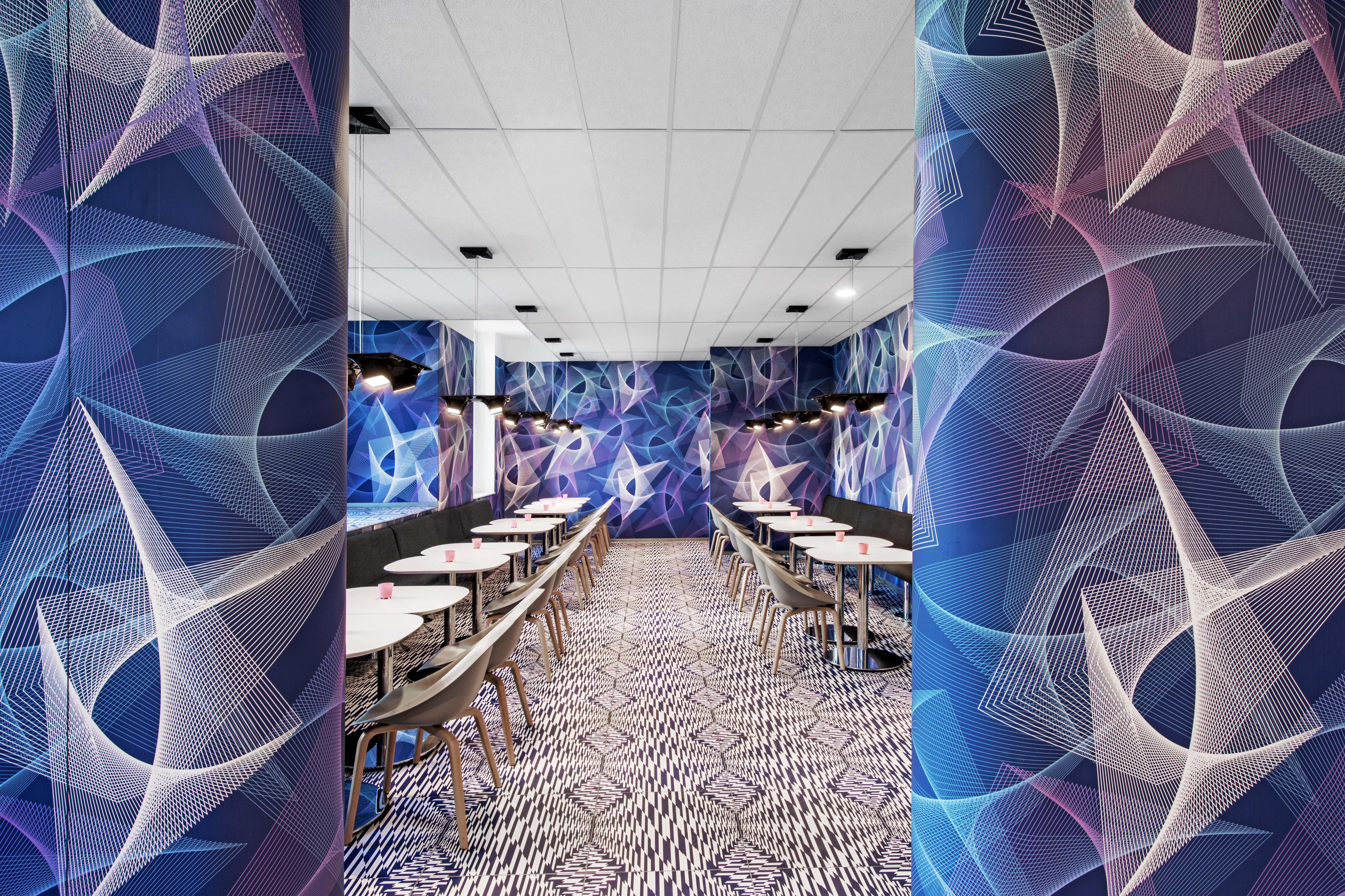 Prizeotel Das Economy Design Hotel Blog